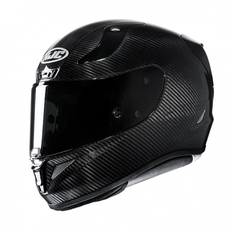 Analisis casco HJC RPHA 11 Carbon